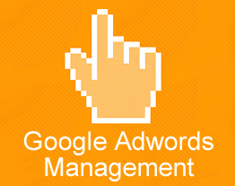 Image of Adwords Management in Newcastle upon Tyne