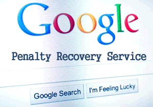 peanlty recovery service image