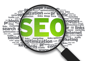 SEO and how it can help my business image