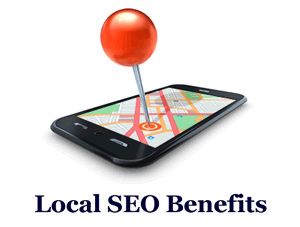 Local SEO image