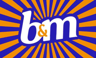 image of bm client logo