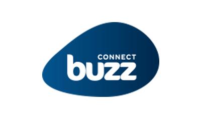 image of buzz client logo