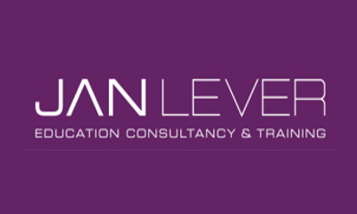 image of jlever client logo