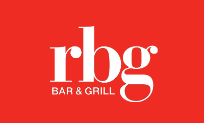image of rbg bar client logo