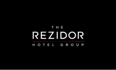 image of rezidor client logo