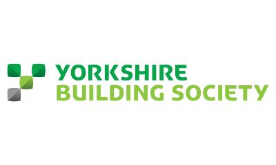 image of yorkshire logo