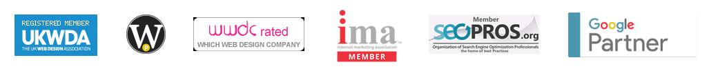 associations member image