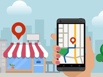 local seo services image